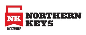 Northern Key Locksmiths